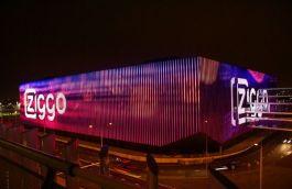 Ziggo Dome - CC