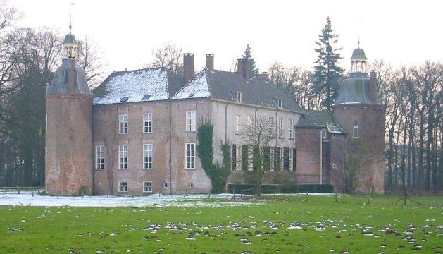 Kasteel Hackfort bij Vorden (cc)
