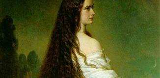 Elisabeth in Beieren 1837-1898