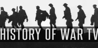 History of War TV