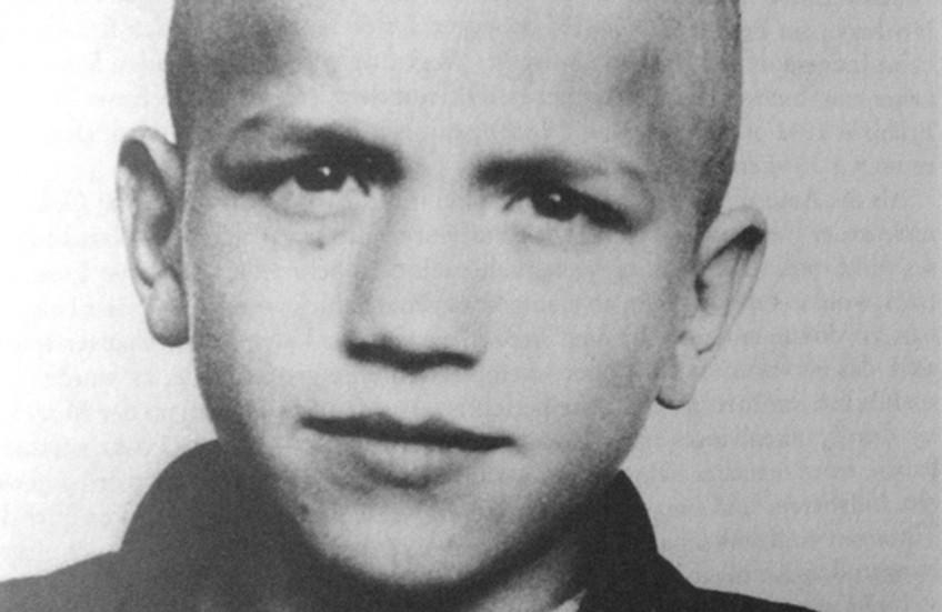 Hoe de nazi's 300.000 psychiatrische patiënten vermoordden
