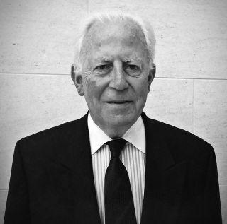 Jacques Santer - cc
