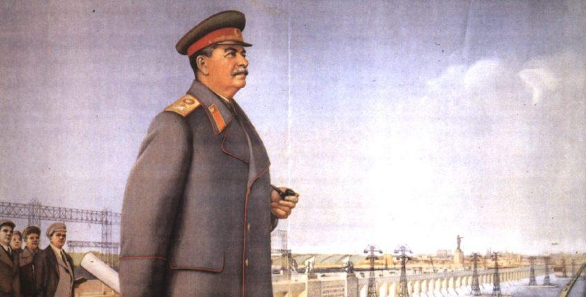 Historische moppen – deel 6: Communisme en Koude Oorlog (II)