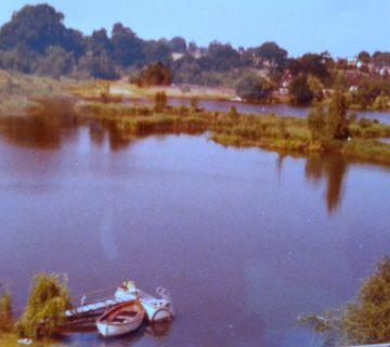 Het meer 11
