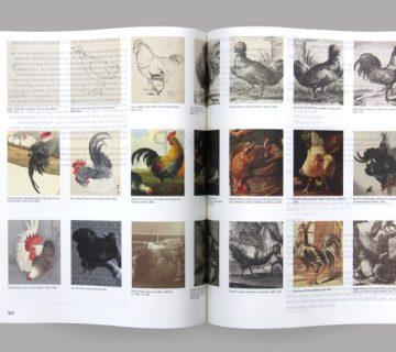 Rijksmuseum Kookboek