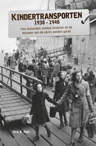 Kindertransporten 1938-1948