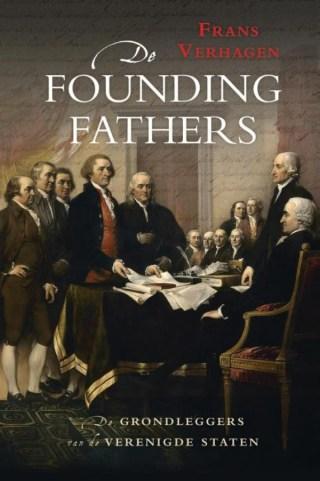 De Founding Fathers