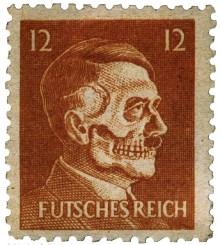 Futsches Reich