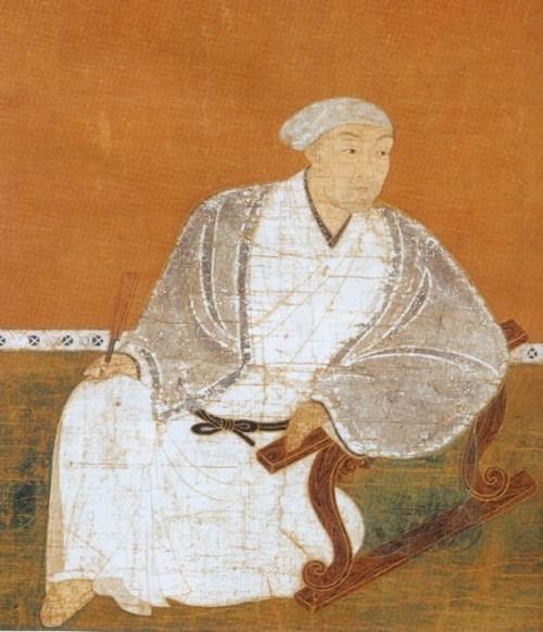 出典:黒田孝高 - Wikipedia