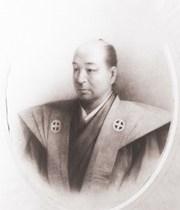 nariakira-kiyosone_thumb1