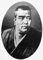 saigou-kiyosone