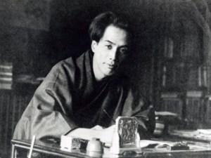 出典:芥川龍之介 - Wikipedia