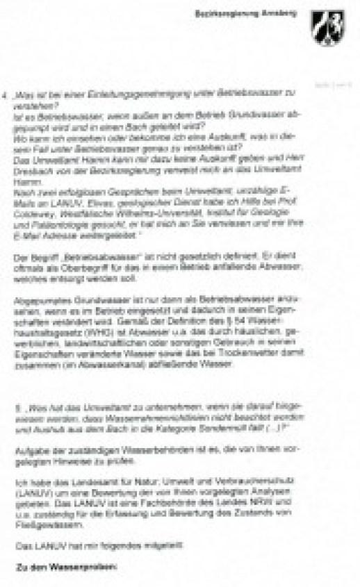 Arnsberg 003