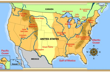 maps and images nwsa history gonza
