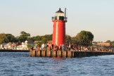 LighthouseSouthHaven0011
