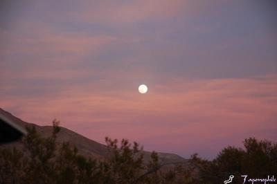 dsc_0085-full-moon-over-ghost-mtn.jpg