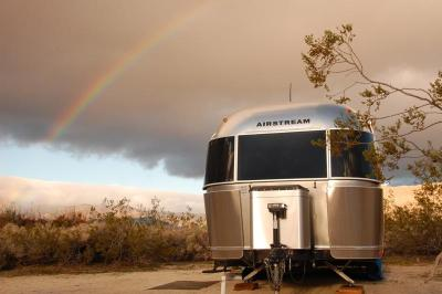 dsc_0244-rainbow-over-trailer.jpg