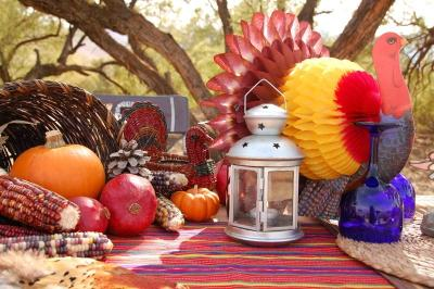 dsc_0102-thanksgiving-setting.jpg