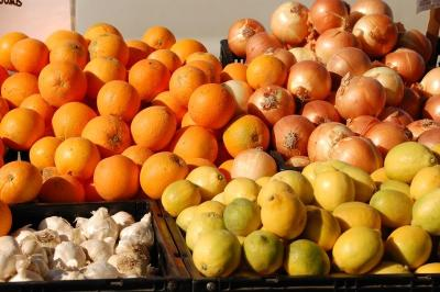 dsc_0120-oranges-and-limes.jpg