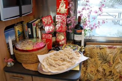 dsc_0161-chinese-new-year-prep.jpg