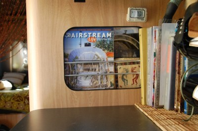 DSC_0030 Airstream Life and books