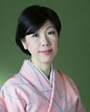 Itsumi Karasawa