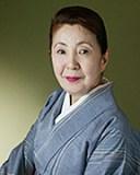 Sokei Suzuki
