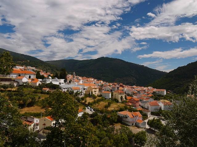 Manteigas - Serra de Estrella, Portugal (3), Portugal's Absolute Musts