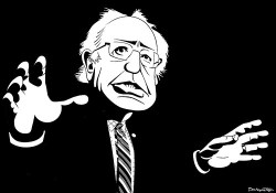 22356230882_5c4712190e_Bernie-Sanders