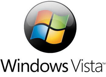 Windows Vista All in One ISO Free Download