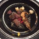 焼肉の牛角食べ放題はどのコースがおすすめ?おいしい(まずい)を比較!