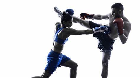 30代40代中年からのキックボクシング、ブラジリアン柔術、総合格闘技の感想・比較。強くなった?ダイエット効果?うつやメンタルにも効果的?