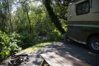Indian Creek RV Park-1