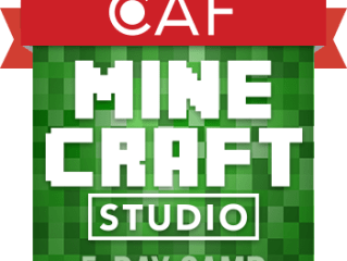 Mincraft_CCOL_Badge_350x350_5day