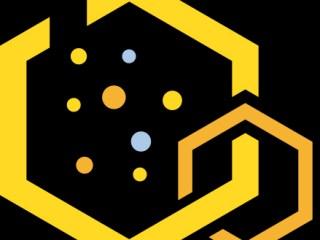 hive vector logo
