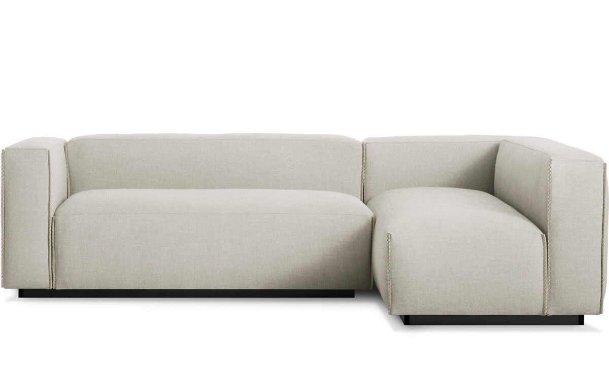 Fullsize Of Small Sectional Sofa