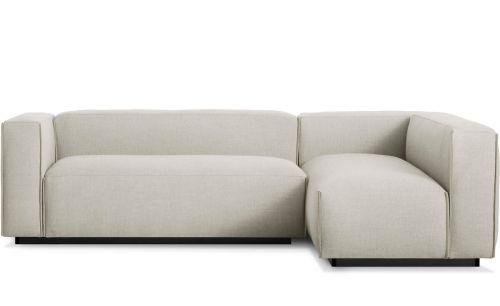Medium Of Small Sectional Sofa