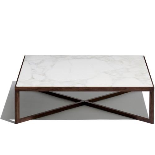 Medium Crop Of Square Coffee Tables