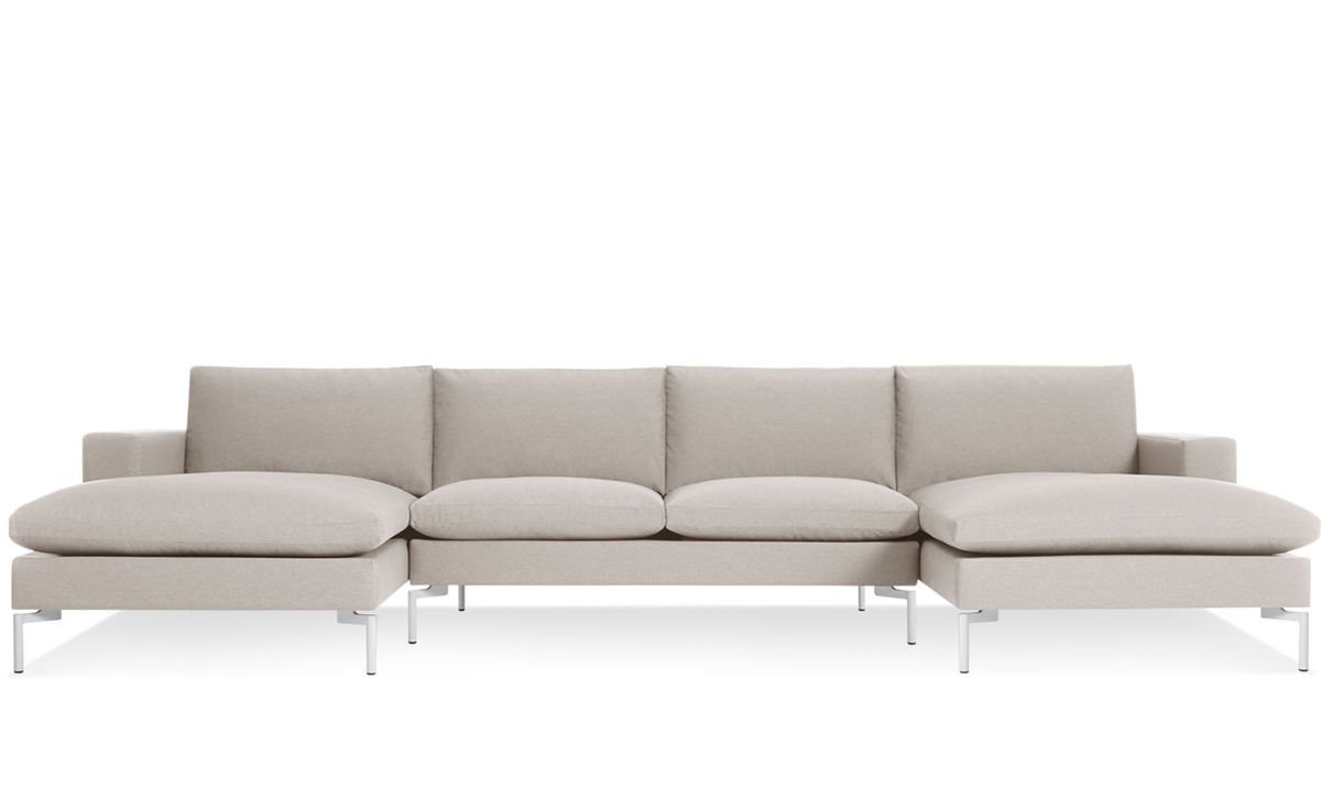 Lovely Sale U Shaped Sectional Rooms To Go New Standard U Shaped Sectional Sofa New Standard U Shaped Sectional Sofa U Shaped Sectionals houzz 01 U Shaped Sectional