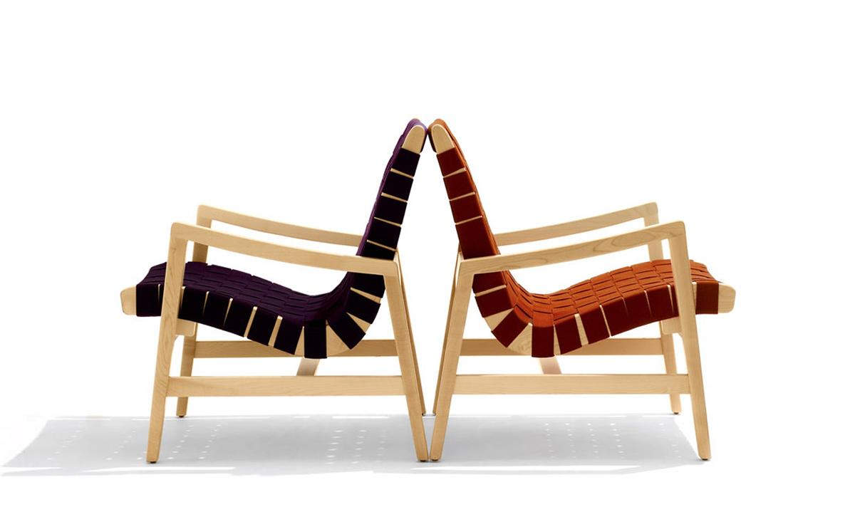 Garage Jens Risom Lounge Chair Jens Risom Lounge Chair Discount Lounge Chair Cushions Cheap Lounge Chairs Uk furniture Discount Lounge Chair