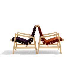 Small Crop Of Discount Lounge Chair