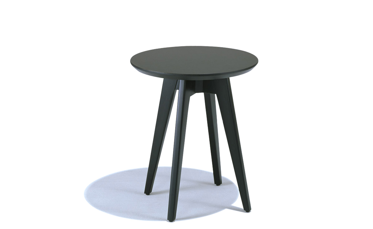 Impressive Risom Round Side Table Jens Risom Knoll 1 Small Round Coffee Table Marble Small Round Coffee Table Walmart houzz-02 Small Round Coffee Table