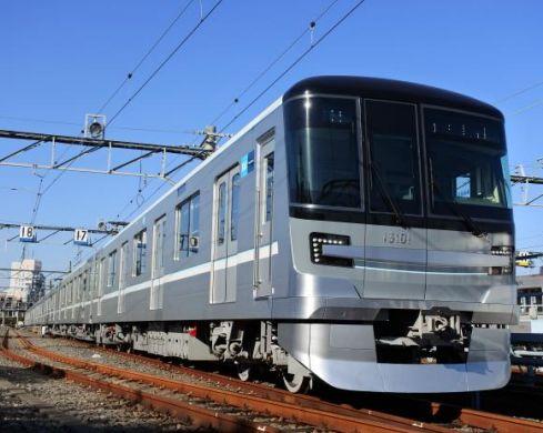 日比谷線の利用者にメリット、新型車両の導入や人形町や築地で「乗換駅」追加も