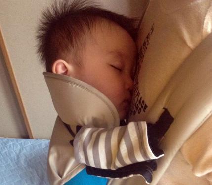 希望する保育所に入れない「保留児童」は19人増の583人、日吉・綱島で重点整備へ