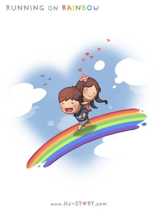 19_rainbow_new