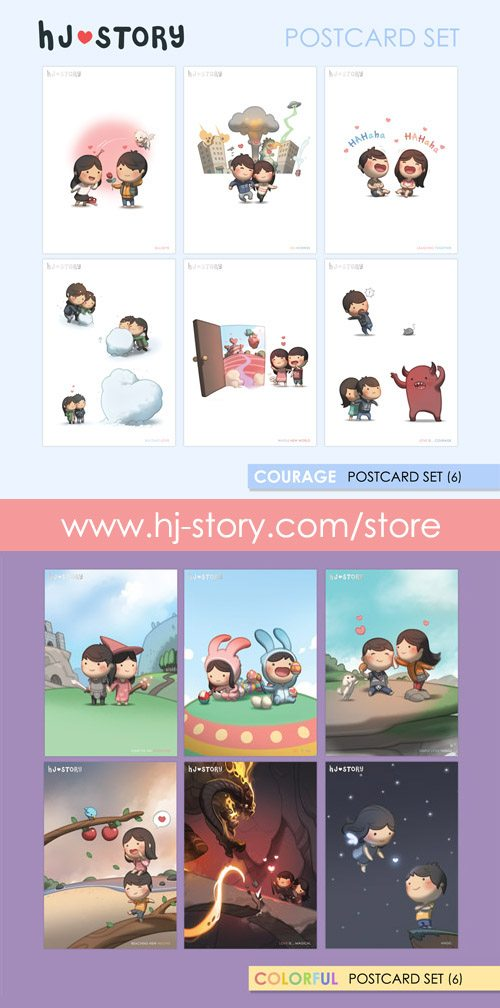 131_postcard
