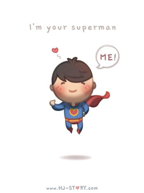 40_superman