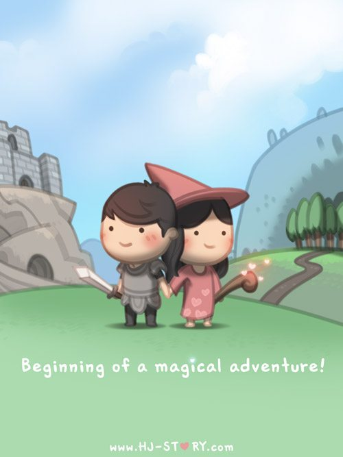 52_adventure