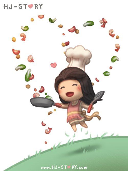 92_foodlove