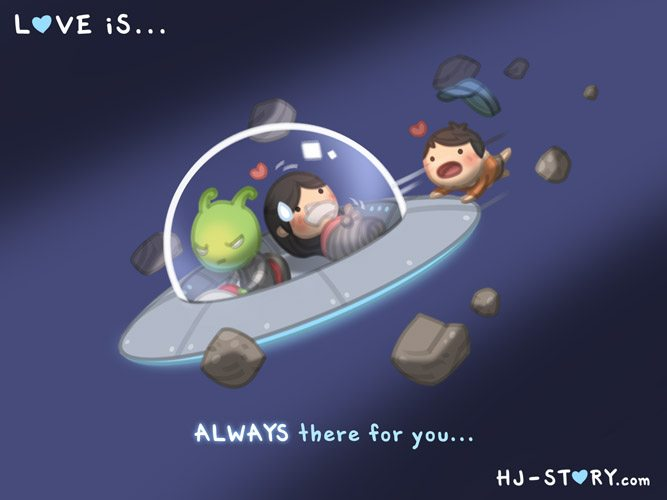 157_alwaysthere